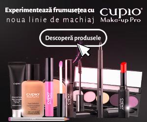 Cosmetice si produse pentru par profesionale