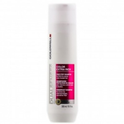 Goldwell - Sampon Extra Color Rich 250 ml