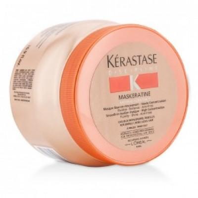 Masca Kerastase Discipline Maskeratine 500 ml