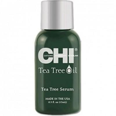 Ser CHI Farouk Tea Tree Oil 15 ml