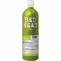 Balsam nutritiv TIGI BED HEAD URBAN ANTIDOTES RE-ENERGIZE 750 ML