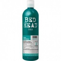Balsam pentru hidratare TIGI BED HEAD URBAN ANTIDOTES RECOVERY 750 ML