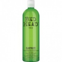Balsam pentru par deteriorat si fragil TIGI BED HEAD ELASTICATE 750 ML
