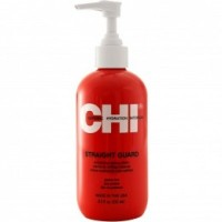 Crema CHI Farouk Straight Guard 250ml