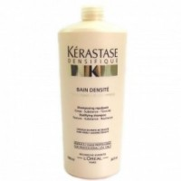 Kerastase Sampon Densifique Bain Densite 1000 ml
