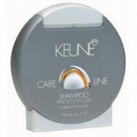 Keune - Sampon Absolute Volume Shampoo 250 ml
