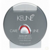 Keune - Sampon Color Brilianz Shampoo 250 ml