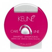 Keune - Sampon Keratin Curl 250 ml