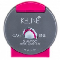 Keune - Sampon Keratin Smoothing 250 ml