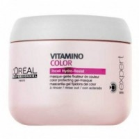 L'oreal - Masca Vitamino Color 200 ml