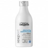L'oreal - Sampon Density Advanced 250 ml