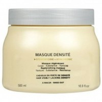 Masca de Regenerare Kerastase Densifique - Masque Densite 500 ml