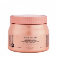 Masca Kerastase Discipline Mask Curl Ideal 500 ml