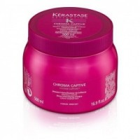 Masca Kerastase Reflection Masque Chroma Captive 500 ml