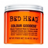 Masca TIGI BED HEAD COLOUR GODDESS 580 ml