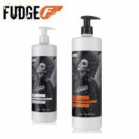 Pachet Fudge Big Bold OOMF 1000 ml - Sampon si Balsam