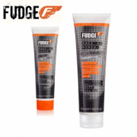 Pachet Fudge Make-a-Mends 300 ml - Sampon si Balsam