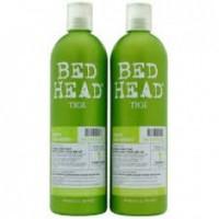 Pachet nutritiv TIGI BED HEAD URBAN ANTIDOTES RE-ENERGIZE 750 ML