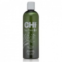 Sampon CHI Farouk Tea Tree Oil 739 ml