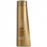 Sampon Detoxifiant - Joico K-Pak Clarifying Shampoo 300 ml