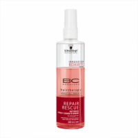 Schwarzkopf - Balsam spray BC REPAIR RESCUE INTENSIVE 200ML