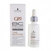 Schwarzkopf - BC Q 10 Serum 30 ml