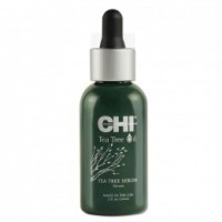 Ser CHI Farouk Tea Tree Oil 59 ml