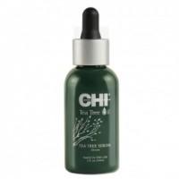 Ser CHI Farouk Tea Tree Oil 59 ml
