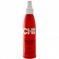 Spray CHI Farouk TS 44 Iron Guard 237ml