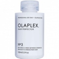 TRATAMENT OLAPLEX Hair Perfector No. 3 100 ml