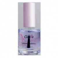 Tratament stralucire Clarissa 15 ml - Effetto Ceramica